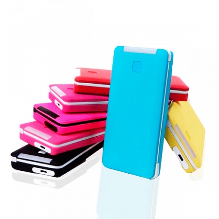 Power Bank Z107